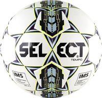 Мяч футбольный Select Tempo IMS №5