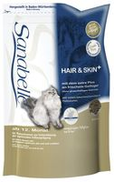 "Корм сухой для кошек ""Hair & Skin"" (2 кг)"