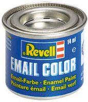 """Краска эмалевая """"Email Color"""" (серебряная; 14 мл)"""