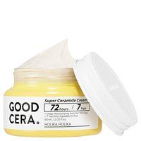 """Крем для лица """"Good Cera Super Cream"""" (60 мл)"""