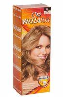 """Крем-краска для волос """"Wellaton"""" (тон: 8/0, песочный)"""