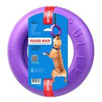 """Игрушка для собак """"Puller Maxi"""" (30 см)"""