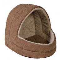 """Домик для собак и кошек """"Felicia"""" (35x35x40 см)"""