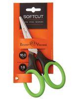 """Ножницы """"Softcut"""" (16 см)"""