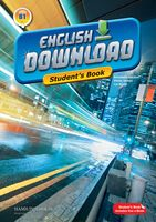 English Download B1. Student's Book