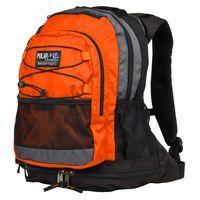 Рюкзак П178 (25 л; оранжевый)