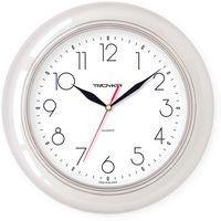 Часы настенные (30 см; арт. 71710212)