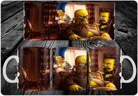 "Кружка ""Симпсоны"" (art. 18)"