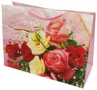 Пакет бумажный подарочный (56x41x24 см; арт. 903 XXLH)