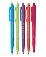 """Ручка шариковая синяя """"Special"""" (0,5 мм; в ассортименте)"""