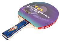 Ракетка для настольного тенниса (арт. F2000)
