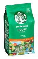 """Кофе молотый """"Starbucks. House Blend"""" (200 г)"""