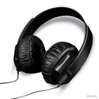 Наушники ACME HH10 Hi-End Stereo (Black)