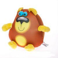 """Мягкая игрушка """"Крэйзи Медведь"""" (30 см)"""