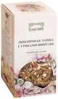 "Лапша ""С грибами шиитаке"" (220 г)"