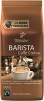 """Кофе зерновой """"Tchibo. Caffe Crema"""" (1 кг)"""