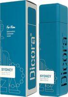 """Туалетная вода для мужчин """"Sydney"""" (100 мл)"""
