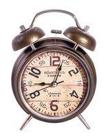 Часы настольные (12х17х6 см)