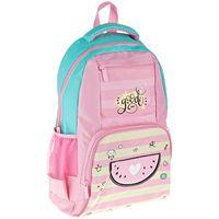 "Рюкзак ""School Pink"""