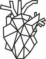 Панно (46,5х36,5 см; арт. 2314)