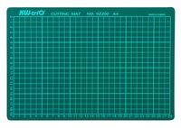 Коврик для резки (А4; 3 мм)