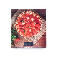 Кухонные весы Endever KS-522 (торт)