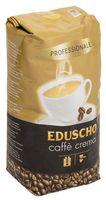 """Кофе зерновой """"Eduscho. Caffe Crema Professionale"""" (1 кг)"""