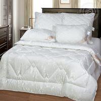 Одеяло стеганое (172х205 см; двуспальное; арт. 2505)