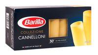 """Макароны """"Barilla. Collezione Cannelloni"""" (250 г)"""