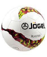 Мяч футзальный Jögel JF-500 Blaster №4