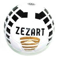 Мяч футбольный (арт. 0075)