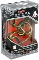 """Головоломка """"Enigma"""""""