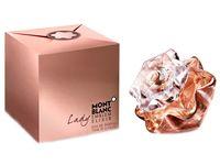 "Парфюмерная вода для женщин Mont Blanc ""Lady Emblem Elixir"" (75 мл)"