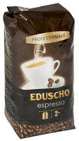 """Кофе зерновой """"Eduscho. Espresso Professionale"""" (1 кг)"""