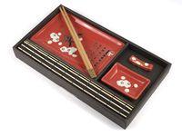 Набор для суши (5 предметов; арт. 2870026)
