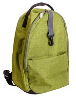 Рюкзак (зеленый; арт. 9с1105к45)