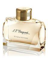 "Парфюмерная вода для женщин S.T. Dupont ""58 AVENUE MONTAIGNE"" (50 мл)"