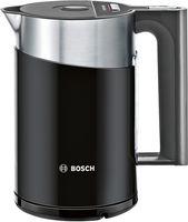 Чайник Bosch TWK 861P3RU