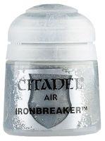 """Краска для аэрографа """"Citadel Air"""" (ironbreaker; 12 мл)"""