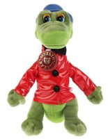 """Мягкая игрушка """"Крокодил Гена"""" (21 см)"""