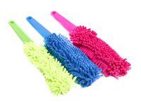 Щетка для уборки пыли (390 мм)