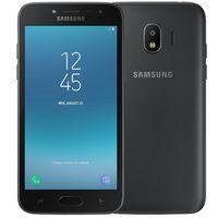 Смартфон Samsung Galaxy J2 (2018) (черный)