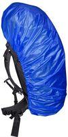 Чехол на рюкзак (40-70 л; васильковый)