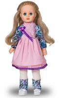 "Музыкальная кукла ""Марта. Незабудка"" (41 см; арт. В2406/о)"