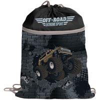 """Рюкзак-мешок """"Off-Road"""""""