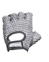 Перчатки для фитнеса AFG-01 (M)