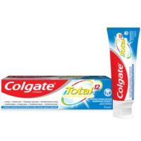 """Зубная паста """"Total 12. Видимый эффект"""" (75 мл)"""