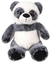 "Мягкая игрушка ""Панда"" (22 см; арт. 681575)"