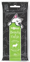 "Лакомство для собак ""Beauty and Fresh Breath"" (35 г; баранина)"
