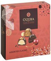 """Набор конфет """"Assorted Classic"""" (130 г)"""